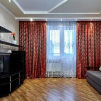 2-комнатная квартира, этаж 13/14, 70 м²