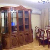 Краснодар — 2-комн. квартира, 55 м² – 40-лет Победы, 33/7 (55 м²) — Фото 4