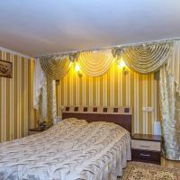 2-комнатная квартира, этаж 2/12, 56 м²