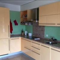 Краснодар — 1-комн. квартира, 47 м² – Красная, 156 (47 м²) — Фото 4