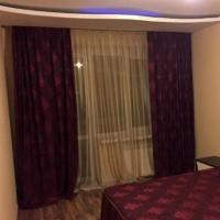 1-комнатная квартира, этаж 3/12, 45 м²