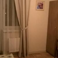 Краснодар — 1-комн. квартира, 17 м² – Красных Партизан  1/3  корпус, 1 (17 м²) — Фото 11