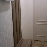 Краснодар — 1-комн. квартира, 17 м² – Красных Партизан  1/3  корпус, 1 (17 м²) — Фото 6
