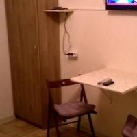 Краснодар — 1-комн. квартира, 17 м² – Красных Партизан  1/3  корпус, 1 (17 м²) — Фото 10