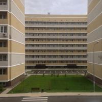 Краснодар — 1-комн. квартира, 17 м² – Красных Партизан  1/3  корпус, 1 (17 м²) — Фото 5