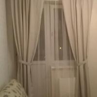 Краснодар — 1-комн. квартира, 17 м² – Красных Партизан  1/3  корпус, 1 (17 м²) — Фото 7