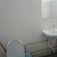 Краснодар — 1-комн. квартира, 38 м² – Героев-Разведчиков, 17/1 (38 м²) — Фото 3