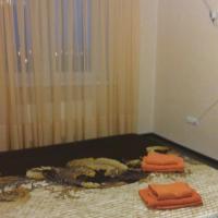 Краснодар — 2-комн. квартира, 54 м² – Таманская, 130/3 (54 м²) — Фото 11
