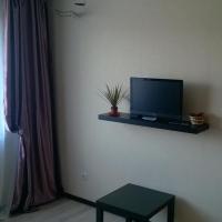 1-комнатная квартира, этаж 14/17, 34 м²