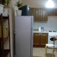 1-комнатная квартира, этаж 16/17, 35 м²