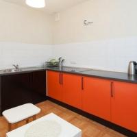 Краснодар — 1-комн. квартира, 39 м² – Покрышкина 22  Энка  Красная (39 м²) — Фото 4