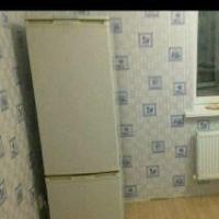 Краснодар — 1-комн. квартира, 36 м² – Московская, 124 (36 м²) — Фото 3