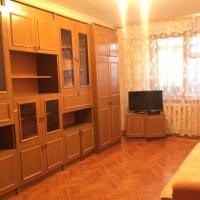 Краснодар — 2-комн. квартира, 54 м² – Алтайская, 2 (54 м²) — Фото 6