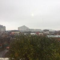 Краснодар — 2-комн. квартира, 54 м² – Алтайская, 2 (54 м²) — Фото 2