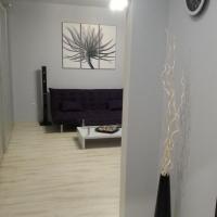 Краснодар — 1-комн. квартира, 45 м² – Им Селезнева, 4/5 (45 м²) — Фото 4
