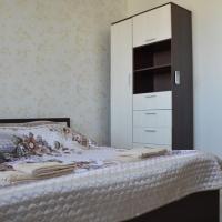 1-комнатная квартира, этаж 10/16, 30 м²