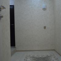 Краснодар — 1-комн. квартира, 30 м² – Им Федора Лузана, 4 (30 м²) — Фото 3