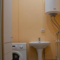 Краснодар — 1-комн. квартира, 30 м² – Им Федора Лузана, 4 (30 м²) — Фото 4
