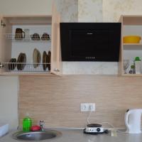 Краснодар — 1-комн. квартира, 30 м² – Им Федора Лузана, 4 (30 м²) — Фото 9