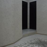 Краснодар — 1-комн. квартира, 30 м² – Им Федора Лузана, 4 (30 м²) — Фото 2