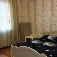 1-комнатная квартира, этаж 2/3, 41 м²