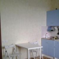 Краснодар — 1-комн. квартира, 32 м² – Российская, 70/6 (32 м²) — Фото 6