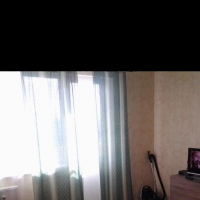 Краснодар — 1-комн. квартира, 32 м² – Российская, 70/6 (32 м²) — Фото 4
