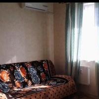 Краснодар — 1-комн. квартира, 32 м² – Российская, 70/6 (32 м²) — Фото 2
