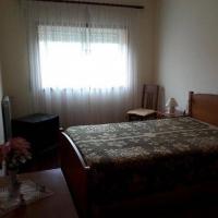 1-комнатная квартира, этаж 4/9, 39 м²