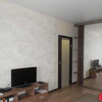 Краснодар — 1-комн. квартира, 37 м² – Красная, 202 (37 м²) — Фото 6