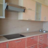 Краснодар — 1-комн. квартира, 37 м² – Красная, 202 (37 м²) — Фото 2