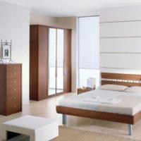 1-комнатная квартира, этаж 9/17, 52 м²