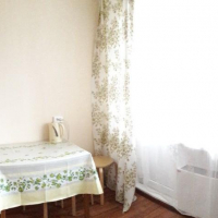 Краснодар — 1-комн. квартира, 40 м² – Российская улица  134 (ККБ  ЦЕНТР ГРУДНОЙ (40 м²) — Фото 2
