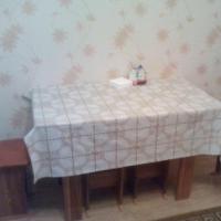 Краснодар — 1-комн. квартира, 37 м² – Красных Партизан 1/3 (37 м²) — Фото 2