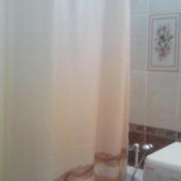 Краснодар — 1-комн. квартира, 37 м² – Красных Партизан 1/3 (37 м²) — Фото 4
