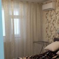 Краснодар — 2-комн. квартира, 48 м² – Им (48 м²) — Фото 5