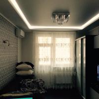 Краснодар — 2-комн. квартира, 48 м² – Им (48 м²) — Фото 4