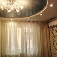 Краснодар — 2-комн. квартира, 48 м² – Им (48 м²) — Фото 3