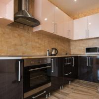 Краснодар — 2-комн. квартира, 75 м² – Ставропольская, 336/6 (75 м²) — Фото 3