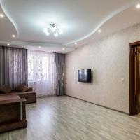 Краснодар — 2-комн. квартира, 75 м² – Ставропольская, 336/6 (75 м²) — Фото 8