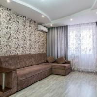 2-комнатная квартира, этаж 14/19, 75 м²