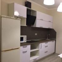 1-комнатная квартира, этаж 9/20, 48 м²