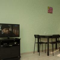 Краснодар — 1-комн. квартира, 36 м² – Восточно-Кругликовская, 76/3 (36 м²) — Фото 7