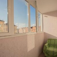 Краснодар — 1-комн. квартира, 36 м² – Восточно-Кругликовская, 76/3 (36 м²) — Фото 6