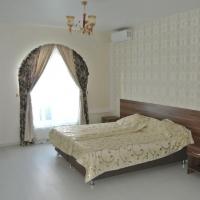 Краснодар — 1-комн. квартира, 33 м² – Российская (33 м²) — Фото 6