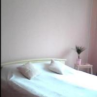 1-комнатная квартира, этаж 3/16, 40 м²