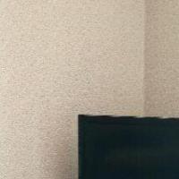Краснодар — 1-комн. квартира, 38 м² – Байбакова, 4 (38 м²) — Фото 2