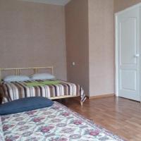 Краснодар — 1-комн. квартира, 38 м² – Байбакова, 4 (38 м²) — Фото 4