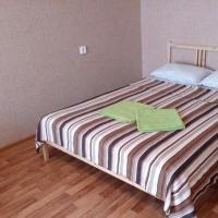1-комнатная квартира, этаж 12/16, 38 м²