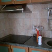 Краснодар — 1-комн. квартира, 40 м² – Ставропольская, 107 (40 м²) — Фото 3